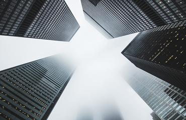 fusion acquisition gestion des risques